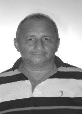 ex-presidente da Câmara Municipal, Antônio Rachid Trabulsi Filho