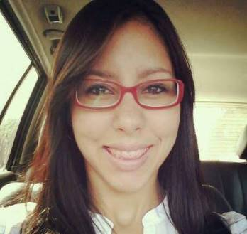 Andreha Dias de Alencar