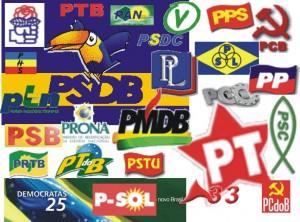 Partidos-Politicos-300x222