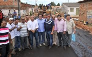 Visita_Asfaltamento_Vila_Luizao-300x189