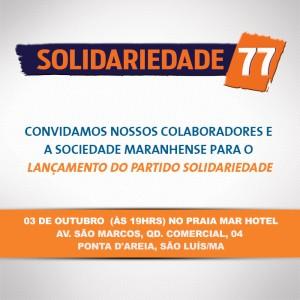 solidariedade-instagram