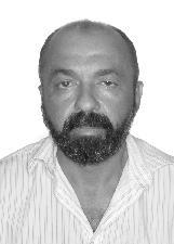 Ex-prefeito de Governador Nunes Freire (a 446km de São Luís), Indalécio Wanderlei Vieira Fonseca