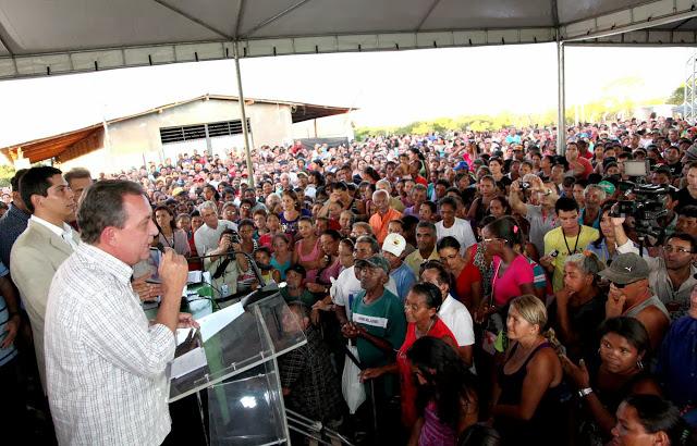 Luis-Fernando-em-Caxias-foto-Antônio-Martins