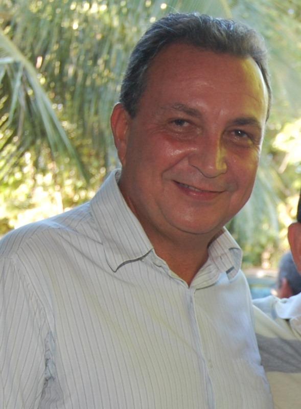 Prefeitos de oposição podem deixar barco do comunista Flávio Dino.