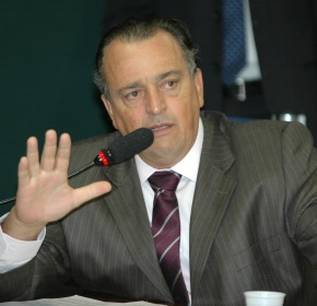 henryIvaldoCavalcante
