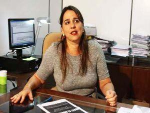 Promotora Lítia Cavalcanti afirmou que a ação foi motivada pela má qualidade dos serviços oferecidos à população do Maranhão constatada em relatório enviado pela Anatel.
