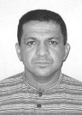 Antônio Jamilson Neves Baquil, ex-presidente da câmara de Tutóia