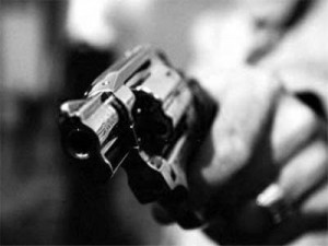 violência_tiro
