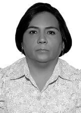 Alexandrina Maria Fernandes Freitas, era a presidente da câmara na época