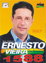 ERNESTO_VIEIRA