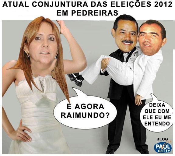 Fátima-Vieira