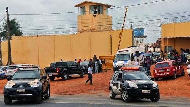 Penitenciario-de-Pedrinhas-Maranhao