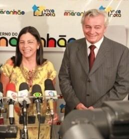 Roseana-Viva-Nota