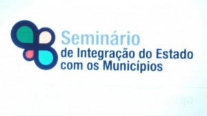 seminário1-640x361