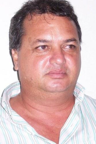Eduardo Castelo Branco.