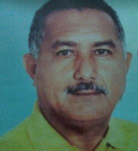 Ex-prefeito de Passagem Franca, Antônio Reinaldo Sousa é condenado pelo TJMA