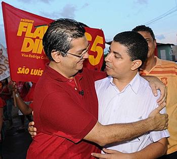 http://www.netoferreira.com.br/wp-content/uploads/2014/02/flavio-dino-e-bira.jpg