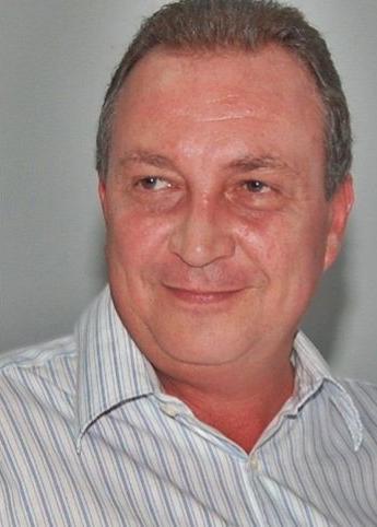 Luis Fernando incomoda oposição.