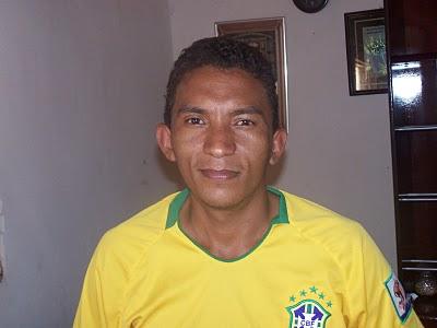Beto Carneiro de Sousa .