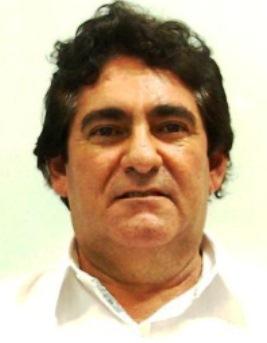 Cilas Braga de Holanda é acusado de negar ajuda após atropelamento.