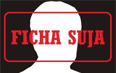 FICHA-SUJA