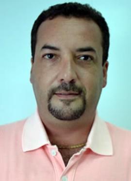 Prefeito de Nova Olinda é acusado de agressão.