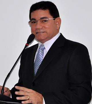 Alan Linhares
