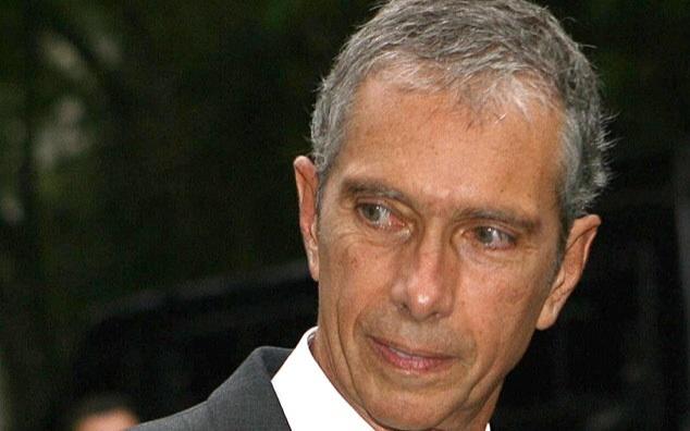 """Outro sócio do fundo 3G e da AB Inbev, Carlos Alberto Sicupira também integra a lista da """"Forbes"""""""