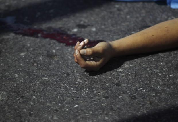 criminalidade-Jorge-Lopez-Reuters-RTX15L0C-620x425