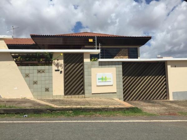 Cooperativa fantasma' funciona em residência no Olho D'água, em São Luís