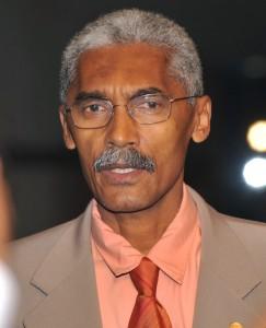 Domingos Dutra, ex-deputado