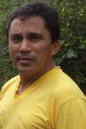 Antônio Gildean Medeiros, ex-prefeito de Buriticupu