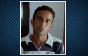 Romário Machado Oliveira foi alvejado dentro de hospital