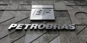 Foto ilustração_ Petrobras