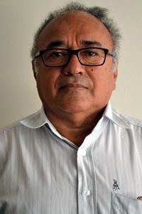 Prefeito de Barreirinhas, Léo Costa