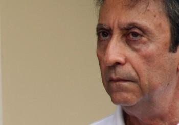 Gestão de Ricardo Murad entre 2009 e 2014 será investigada