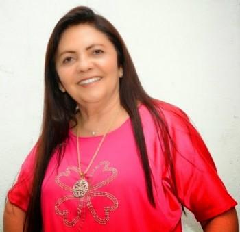Cleomaltina Moreira Monteles foi condenada a cinco anos e 10 meses de prisão