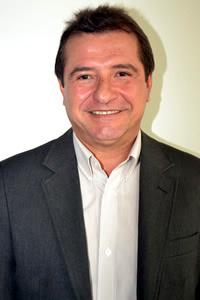 Helder Aragão é apontado como um dos membros da organização que desviou verbas de Anajatuba