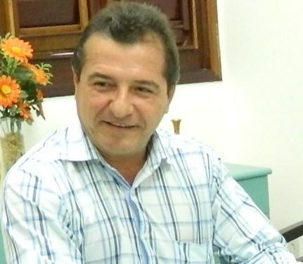 Hélder Lopes Aragão.