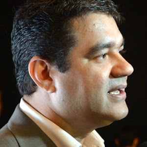 Deputado federal Júnior Marreca chegou a negociar a divida, mas não pagou.