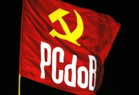 pcdob4617