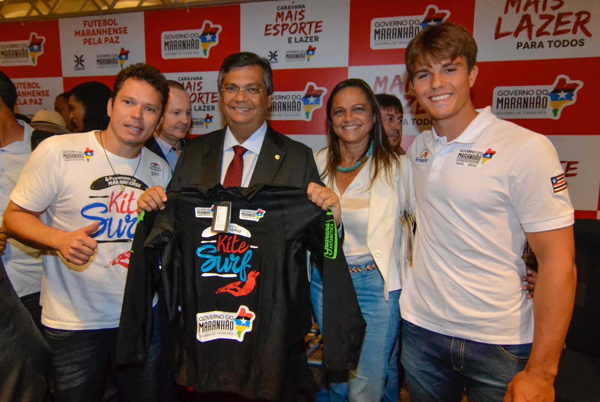 Foto1_KGE - Mais Esporte e Lazer para Todos