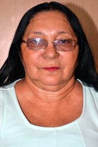 Maria-Raimunda-200x300