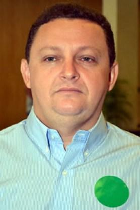 Prefeito Raimundo Jovita