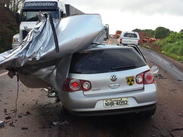 acidente_34xRYV5