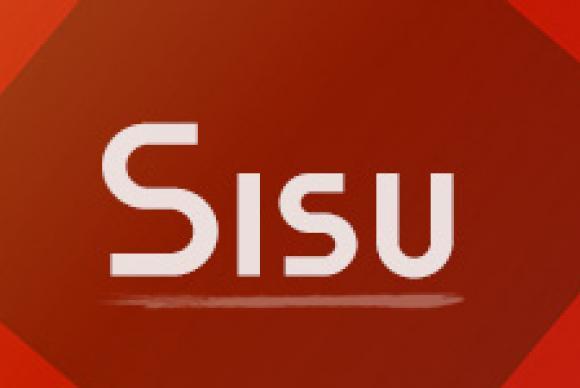 banner_sisu