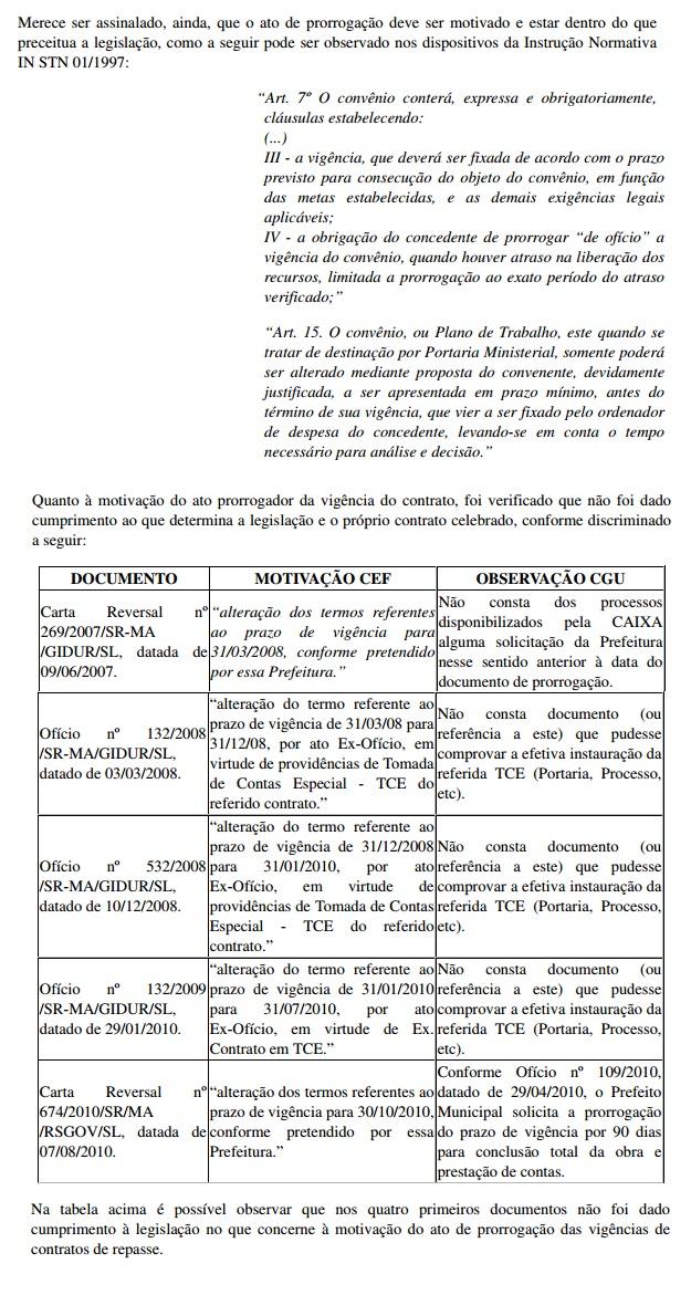 chapadinha 23