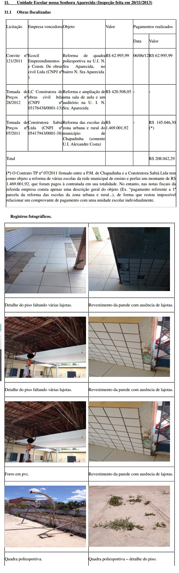 chapadinha3