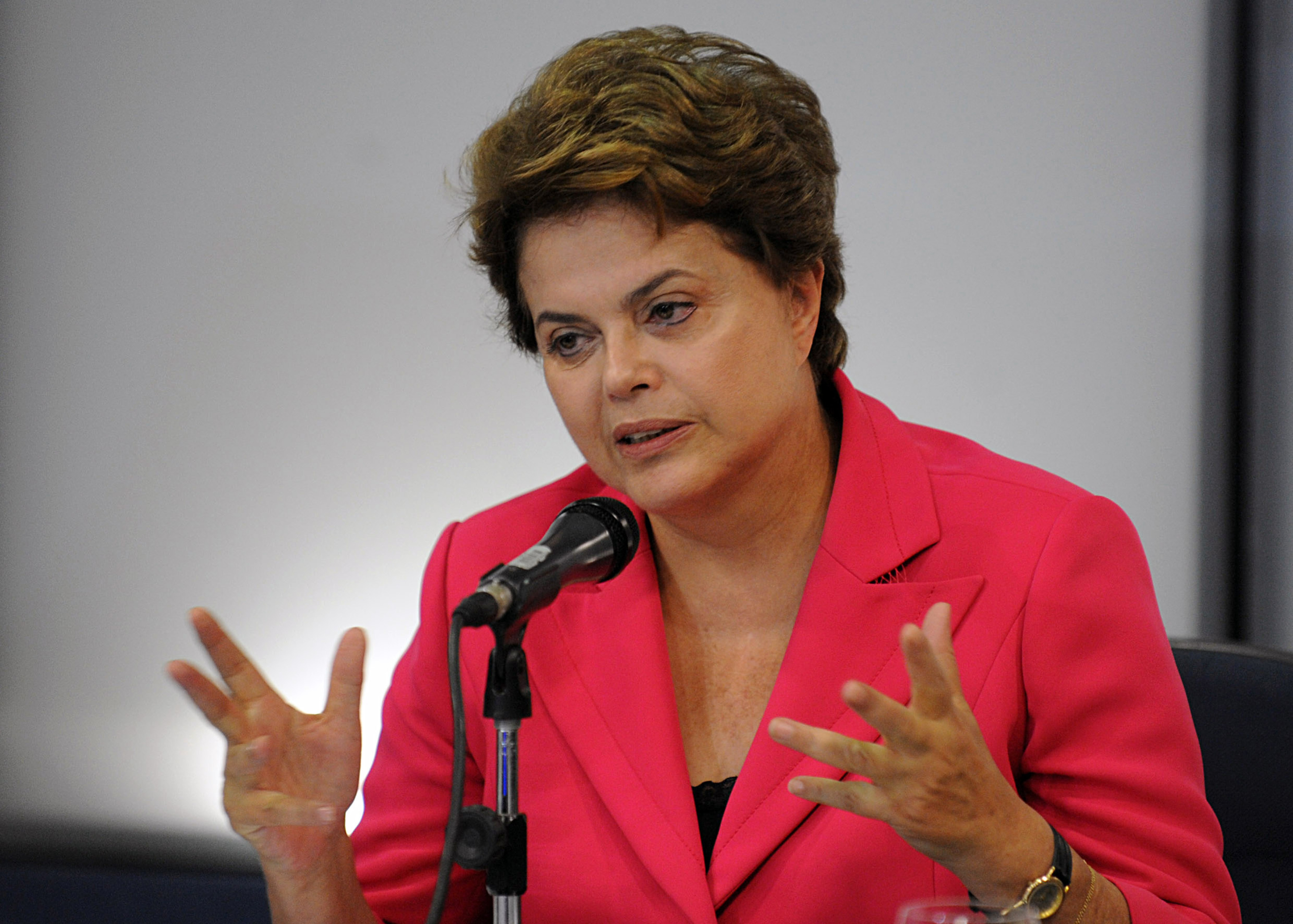 dilmarousseff1