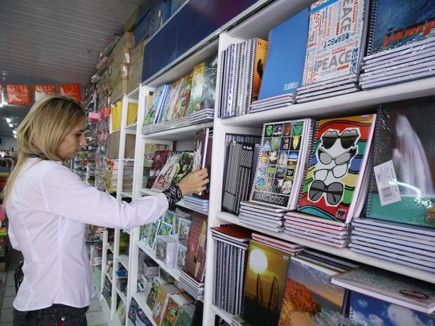 livrarias_-_procura_por_material_escolar-3185